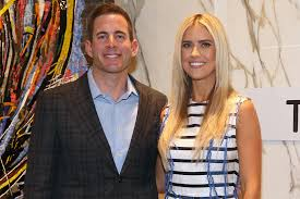 flip or flop gets five spin offs at hgtv today u0027s news our take