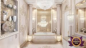 master bathroom ideas photo gallery bathrooms design bathroom images bathroom tile designs gallery
