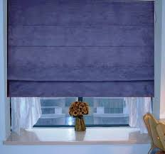 Pella Between The Glass Blinds Bedroom The Fabric Shades Inspiration Shadey Ladies Inside Blinds