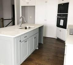 pictures of kitchen cabinet door styles how to choose the right kitchen cabinet door style