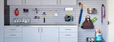 tips gorilla shelves lowes and garage organization also walmart
