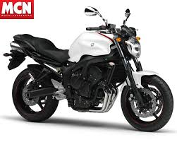yamahamanual 2009 yamaha fz6 n owners manual