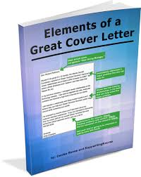 Example Of Cover Letter For A Resume by How To Write A Good Cover Letter For A Job Kopywriting Kourse