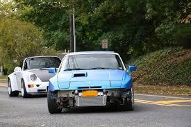 rally porsche 944 blistering blue u002788 porsche 944 turbo your ride
