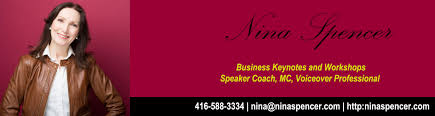 Motivational Business And Keynote Speakers Canadian Motivational Speaker Toronto Spencer