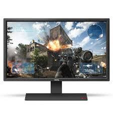 black friday monitors deals 2016 amazon amazon com benq 27 inch gaming monitor led 1080p hd monitor