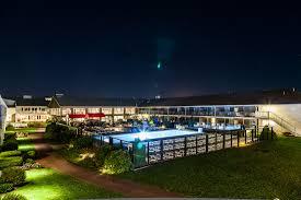 host resort of oceanside magic international red jacket beach