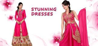 dress sharara suits online shopping online shopping sharara