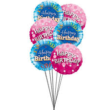 balloon delivery wichita ks 9 best happy happy birthday images on 800 flowers