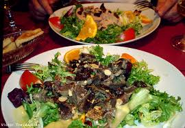 cuisine provence provençal cuisine of is the emperor wearing any clothes