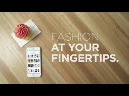 Home Design Decor Shopping Wish Inc Jane Daily Boutique Shopping Android Apps On Google Play