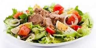 21 bahan rahasia alami makanan penambah stamina dan libido bagi