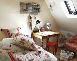 am ager une chambre mansard 1451 best chambre dressing images on bedroom ideas