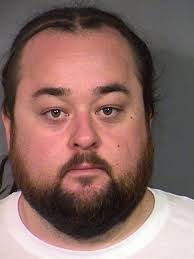Chumlee Meme - chumlee from pawn stars arrested on gun drug charges
