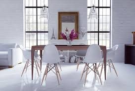 Faux Leather Dining Chairs With Chrome Legs Dining Chair Winsome Modern White Dining Chairs Uk Enjoyable