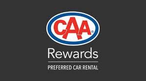 cr r livre de cuisine rental cars at low affordable rates enterprise rent a car