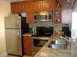 Kitchen Microwave Ideas Where To Put Microwave In Kitchen Affordable Kitchen Interior
