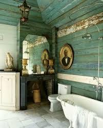 Interesting Bathroom Ideas 21 Interesting Bathroom Ideas For U0027bathroom People U0027 Bath
