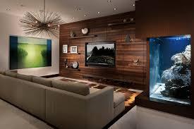 interior for home 28 creative open shelving ideas freshome