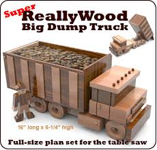 Free Woodworking Plans Toy Trucks by Toymakingplans Com Fun To Make Wood Toy Making Plans U0026 How To U0027s