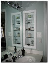 bathroom medicine cabinets ideas bathroom lighting medicine cabinet cabinet home