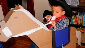 Baby Cowboy Halloween Costume Halloween Costume Ideas Canes Wheelchairs Wonderbaby Org