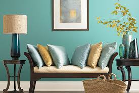 What Color Should I Paint My Living Room Living Room Color Advice - Relaxing living room colors
