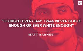 On A Night Like This Lyrics Dave Barnes No Apologies