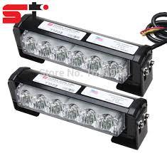 led strobe light kit car grille strobe light kits led light kits in car light assembly