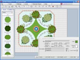 gardening which best buy shoots online garden design software