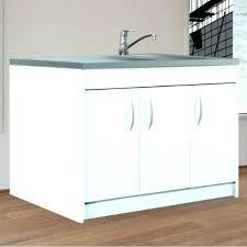 lavabo cuisine ikea meuble sous evier but meuble cuisine evier pose evier cuisine ikea