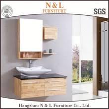 Pvc Vanity Bathroom Vanity Cabinet Bathroom Vanity Cabinet Direct From