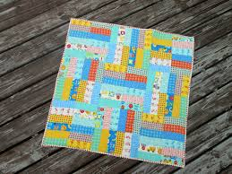 how to make a jelly roll quilt 49 easy patterns guide patterns