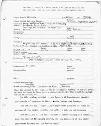 Corporate Paralegal Resume Sample by Job Files Mit Libraries Special Collections