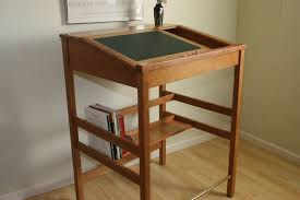 Drafting Table Base Standing Drafting Table Base Beblincanto Tables What To Look