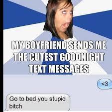 Crazy Boyfriend Meme - best funny boyfriend memes
