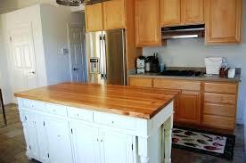 ikea kitchen island with drawers kitchen island cabinets ikea small kitchen island designs ikea