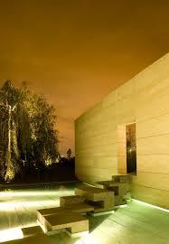 top architects a cero u2013 best interior designers