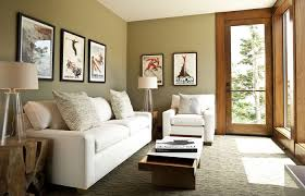 ideas for small living room decorating small living room cottage ideas tiny rooms fresh
