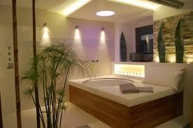 bathroom lighting ideas astonishing design bathroom ceiling lighting ideas ceiling