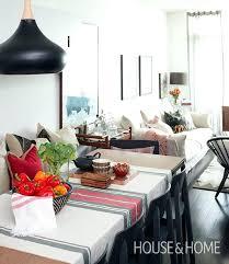 small apt decorating ideas condo decor idea apartment top small condo interior design and