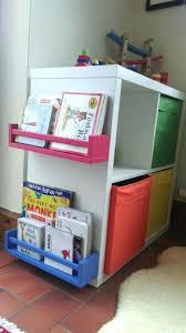 Walmart Bookcases Bookcase Bookcase Walmart White Bookcase Headboard Full Ikea