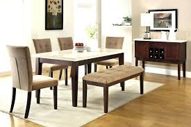 indoor dining bench cushions indoor bench seat cushions uk custom