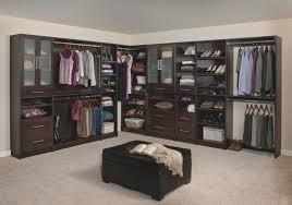 sauder kitchen furniture sauder s woodtrac to distribute closets through kitchen remodel