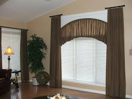 Home Depot Window Shades And Blinds Window Blinds Blinds For Front Window Treatments Outdoor Roll Up