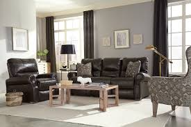 Best Home Furniture Top Furniture Northern Nh Best Motion Furniture Made In The Usa