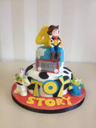 how to make a cake for a boy boy s birthday cakes mummys cakes cakes for all occasions