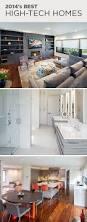 high tech interior design trends high tech interior tech decor
