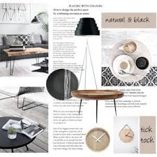home interiors home 535 best polyvore sets home images on interior