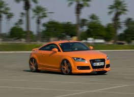 buying used audi audi tt used car buying guide autobytel com